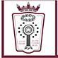 Logotipo del ICAM