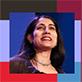Tanya Menon, psicóloga organizacional