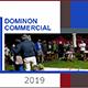 Cohesionar el equipo humano de Dominion Commercial